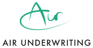 air underwriting logo